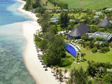 WOW! WIN A Free 5-Day Trip To Mauritius With ALL – Accor Live Limitless