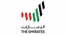 The New Logo That Will Represent The UAE For The Next 50 Years Has Been Chosen
